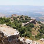 Burg Nimrod