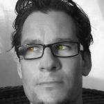 ff-webdesigner Frank Woelky